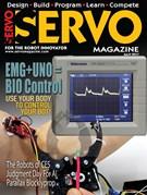 Servo Magazine 4/1/2017
