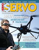 Servo Magazine 2/1/2017