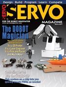 Servo Magazine 3/1/2017
