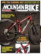 Mountain Bike Action Magazine 4/1/2018