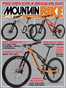 Mountain Bike Action Magazine 5/1/2018