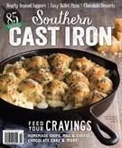 Southern Cast Iron 1/1/2018