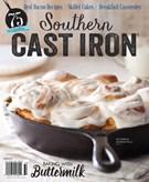 Southern Cast Iron 3/1/2017