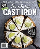 Southern Cast Iron 5/1/2018