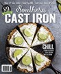 Southern Cast Iron | 5/2018 Cover