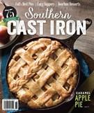 Southern Cast Iron 9/1/2017