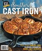 Southern Cast Iron 12/1/2016