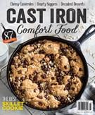 Southern Cast Iron 10/1/2017