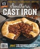 Southern Cast Iron 9/1/2016