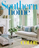 Southern Home 3/1/2018