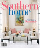 Southern Home 5/1/2018