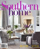 Southern Home 1/1/2017