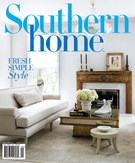 Southern Home 3/1/2017