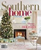 Southern Home 11/1/2017