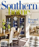 Southern Home 9/1/2017