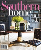 Southern Home 12/1/2015