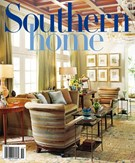 Southern Home 9/1/2015