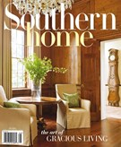 Southern Home 9/1/2016