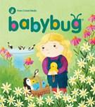 Babybug Magazine 5/1/2018