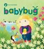 Babybug Magazine | 5/2018 Cover