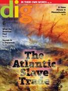 Dig Magazine 5/1/2018