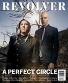 Revolver 4/1/2018