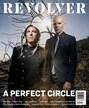 Revolver | 4/2018 Cover