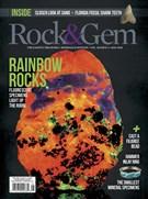 Rock and Gem Magazine 5/1/2018