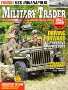 Military Trader Magazine 10/1/2017