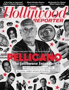 The Hollywood Reporter 2/14/2018