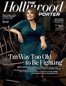 The Hollywood Reporter 2/21/2018