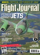 Flight Journal Magazine 8/1/2017