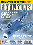 Flight Journal Magazine 2/1/2018