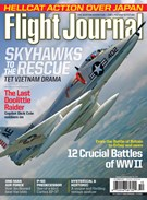 Flight Journal Magazine 10/1/2017