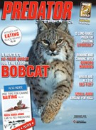 Predator Xtreme Magazine 2/1/2018