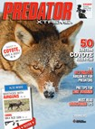 Predator Xtreme Magazine | 12/1/2017 Cover