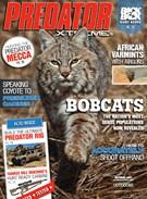 Predator Xtreme Magazine 10/1/2017