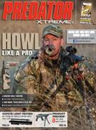 Predator Xtreme Magazine 1/1/2016