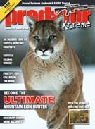 Predator Xtreme Magazine 12/1/2015