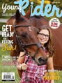 Young Rider Magazine | 5/2018 Cover