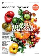 Modern Farmer Magazine 3/1/2018