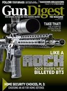 Gun Digest Magazine 5/1/2018