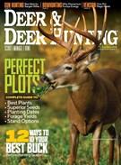 Deer & Deer Hunting Magazine 6/1/2018