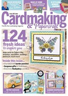 CardMaking and PaperCrafts Magazine 6/1/2018