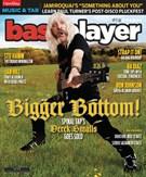 Bass Player 5/1/2018