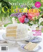 Southern Lady Classics | 4/2018 Cover