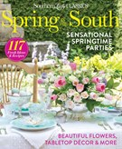Southern Lady Classics 3/1/2018