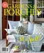 Southern Lady Classics | 5/2018 Cover