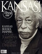 Kansas Magazine 3/1/2018