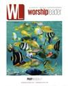 Worship Leader Magazine | 7/1/2017 Cover